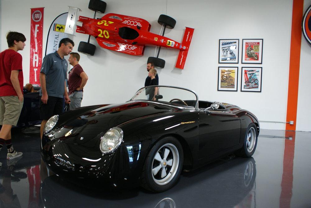 356 Speedster (1).JPG