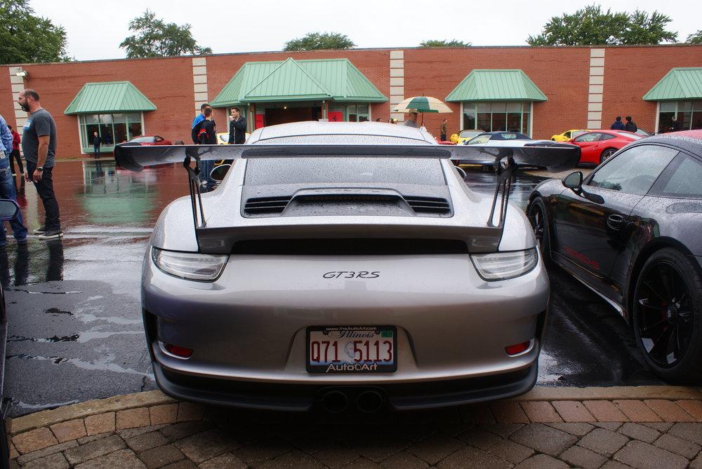 911 GT3 RS (37).JPG