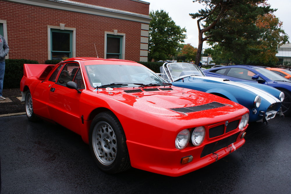 Rally 037 (1).JPG