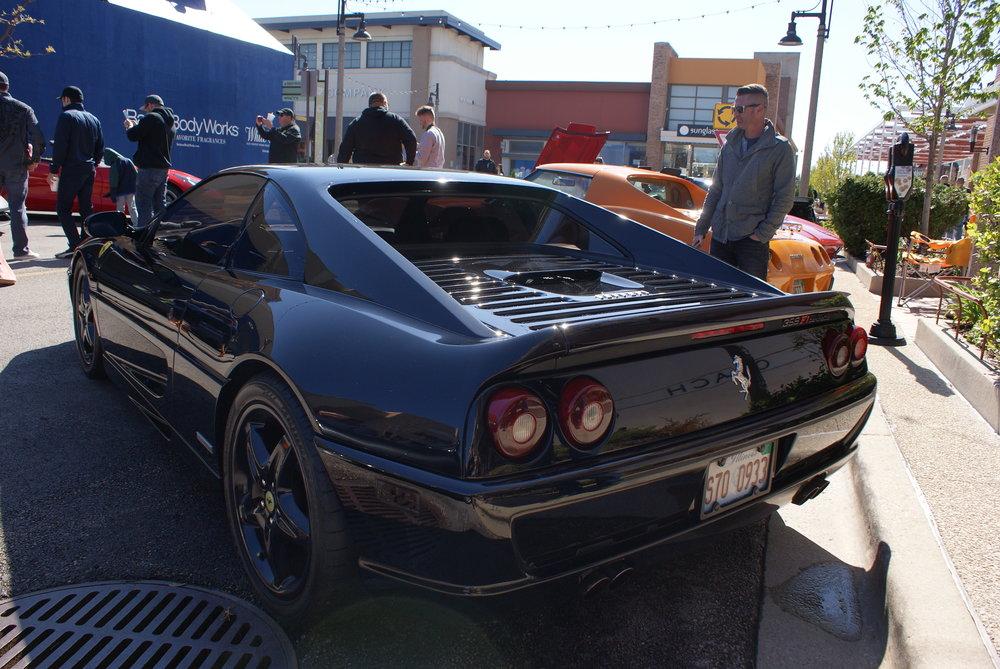 355 F1 Berlinetta (6).JPG