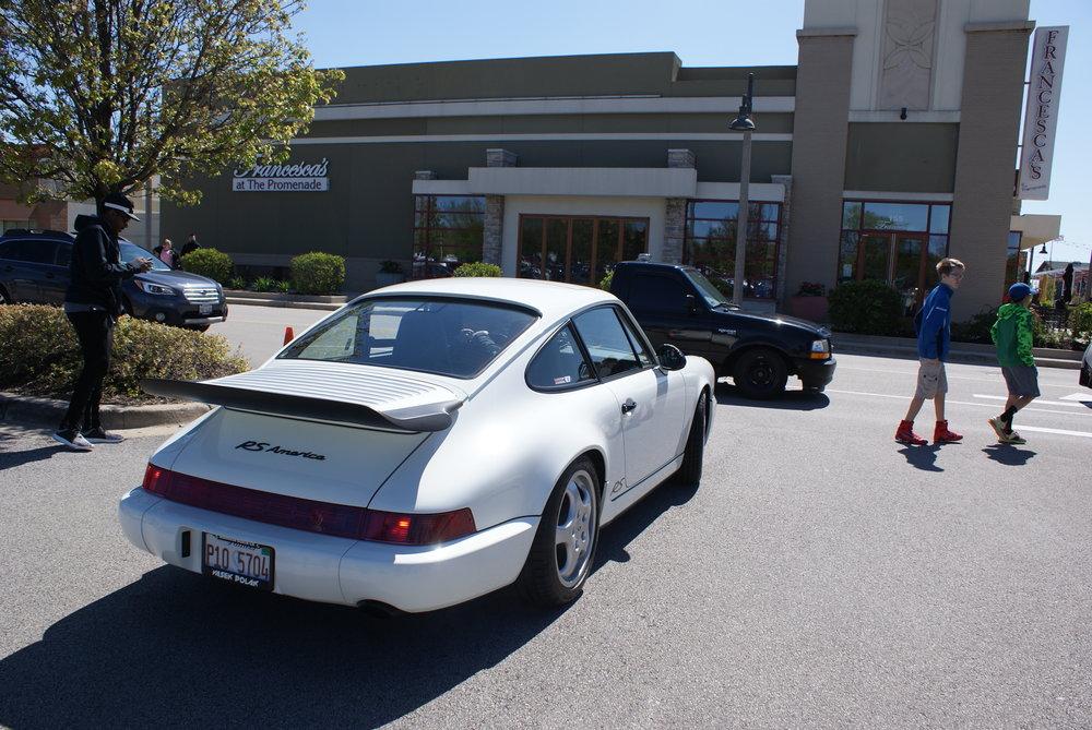 911 RS America (1).JPG