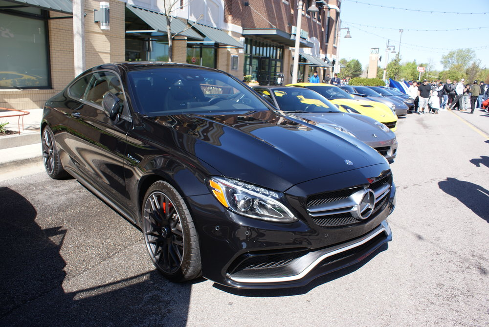 AMG C63 S Coupe (2).JPG