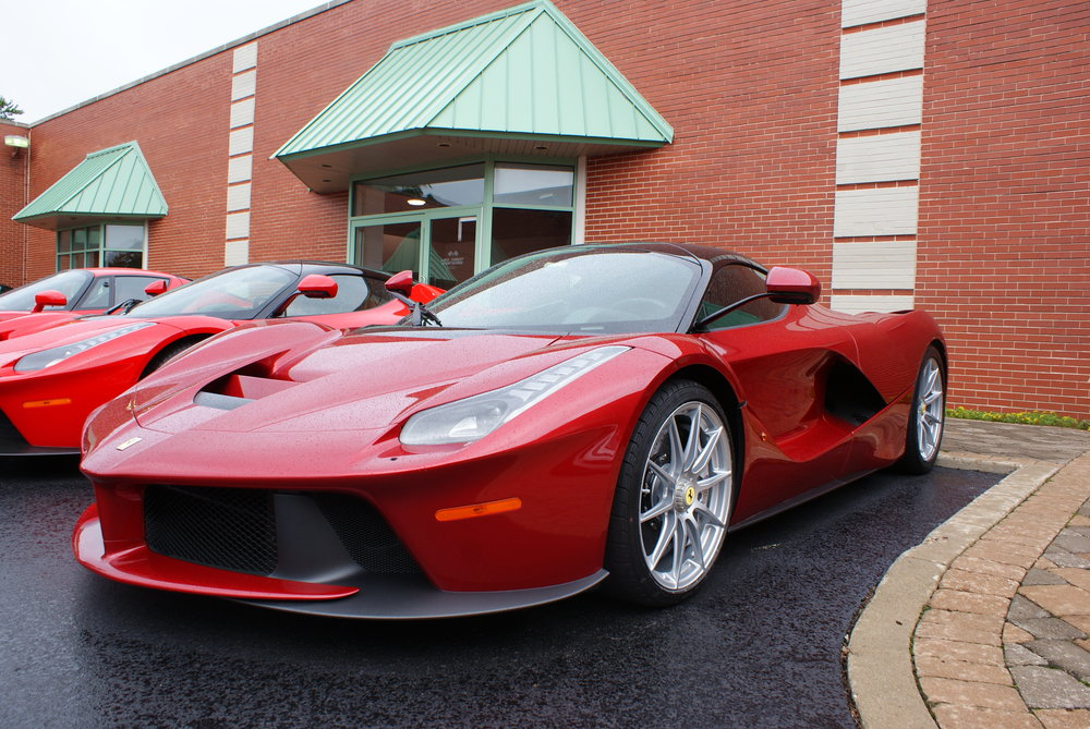 The Top 5 Decade-Defining Hypercars — OhSoLofty Ferrari Hypercar List on ferrari hd, ferrari 488gtb, ferrari tumblr, ferrari speed, ferrari red, ferrari side, ferrari xx, ferrari kit, ferrari fxx, ferrari cool desktop, ferrari 599xx, ferrari the ferrari, ferrari nyan cat, ferrari gtr, ferrari ipo, ferrari dream girl, ferrari front, ferrari gta, ferrari gallardo,