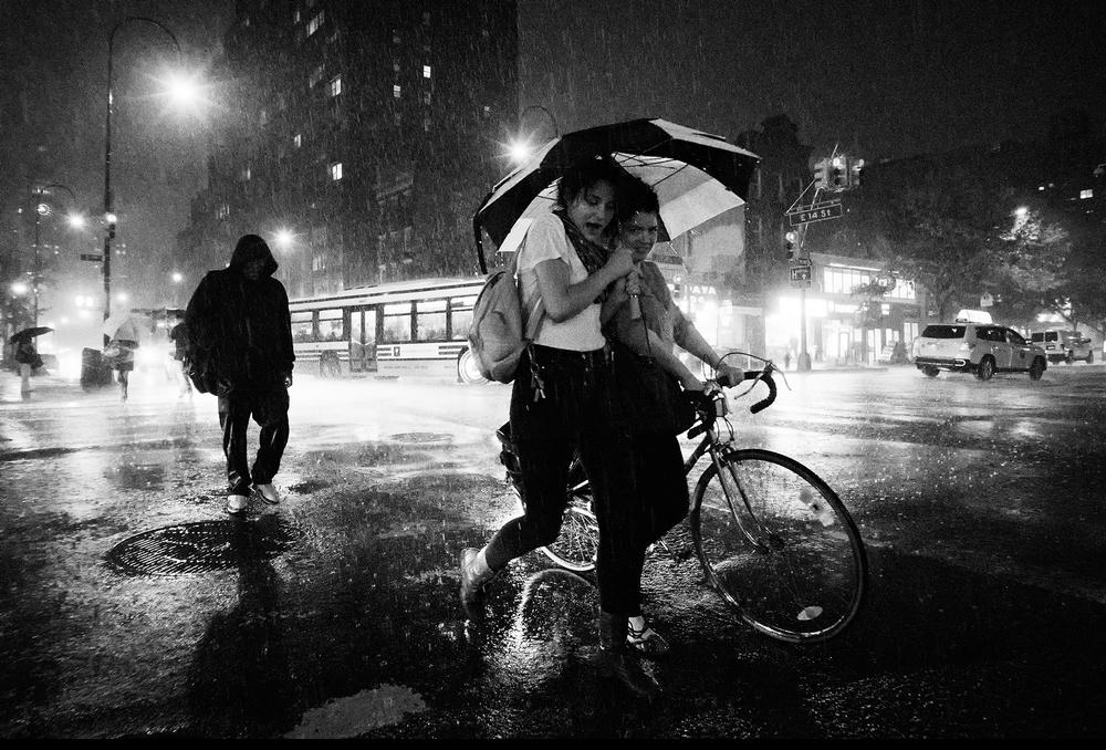 NY | 00001.jpg