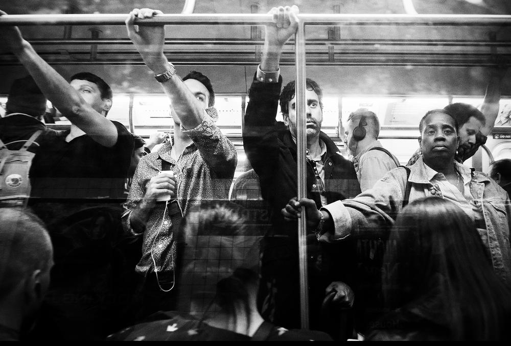 NY | 00007.jpg