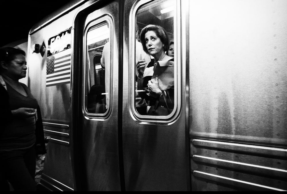 NY | 00010.jpg