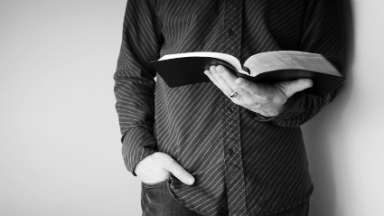Scripture