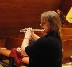 Cassie on flute.jpg