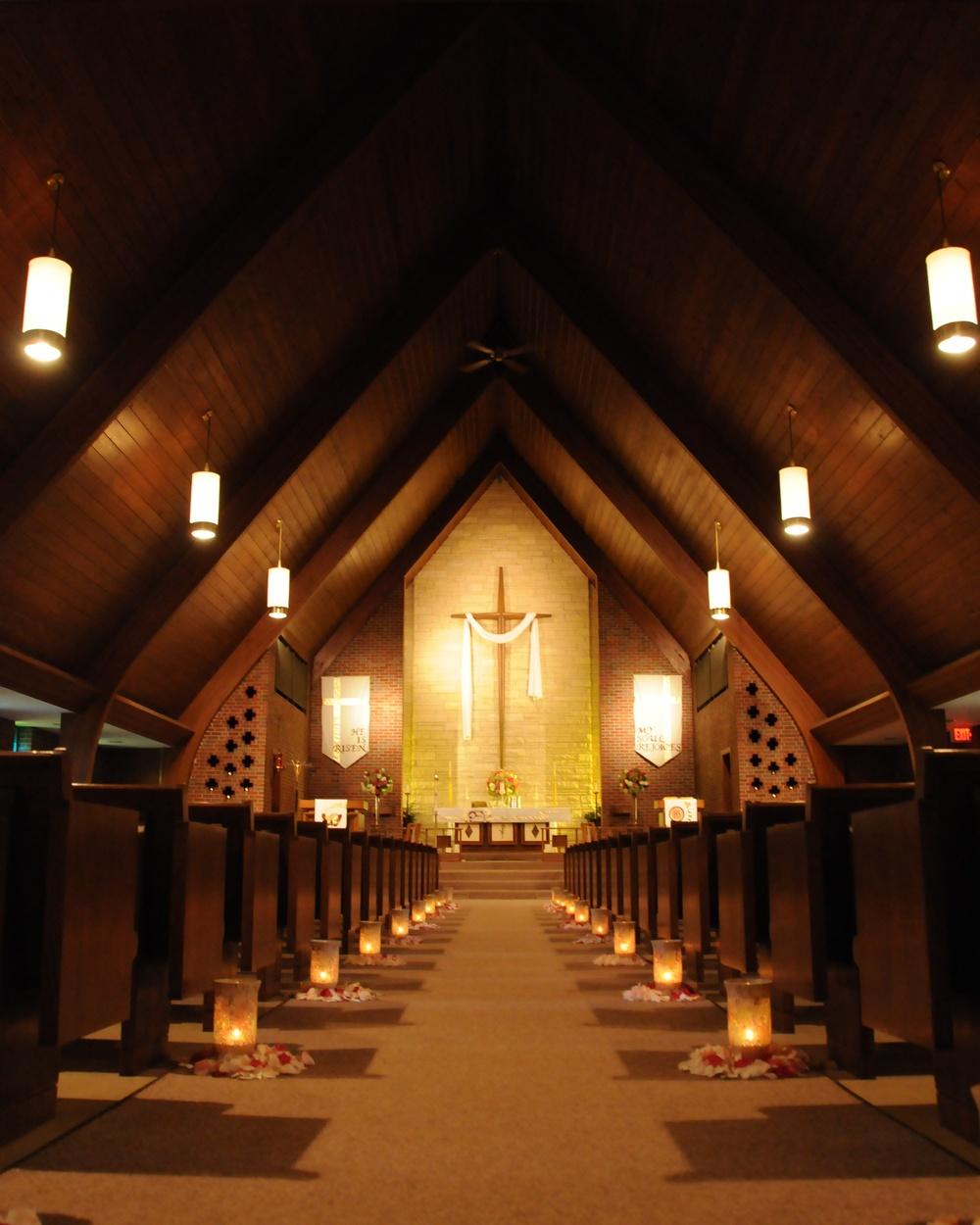 Aisle & sanctuary.JPG