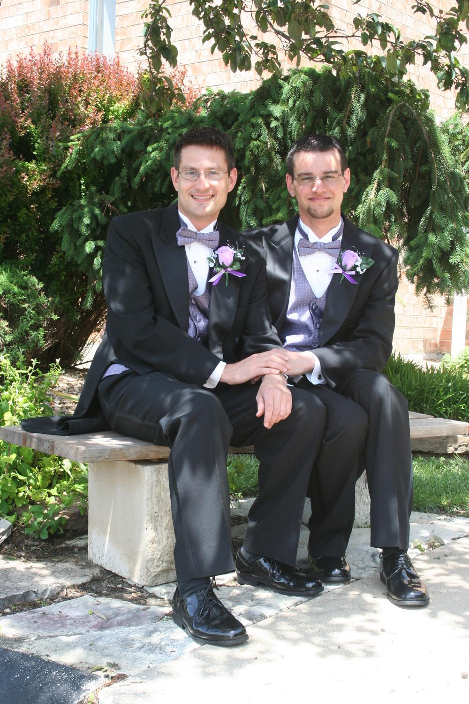 Randy and John wedding.JPG