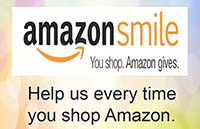 Shop at  smile.amazon.com/ch/48-0879394  and Amazon donates to Lutheran Church of the Resurrection.