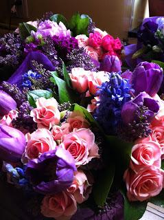 blog+flower+spring+2011.jpg
