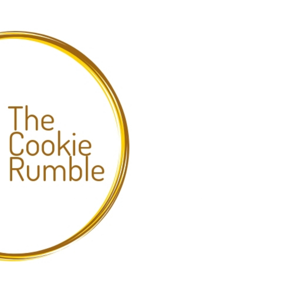 The Cookie Rumble