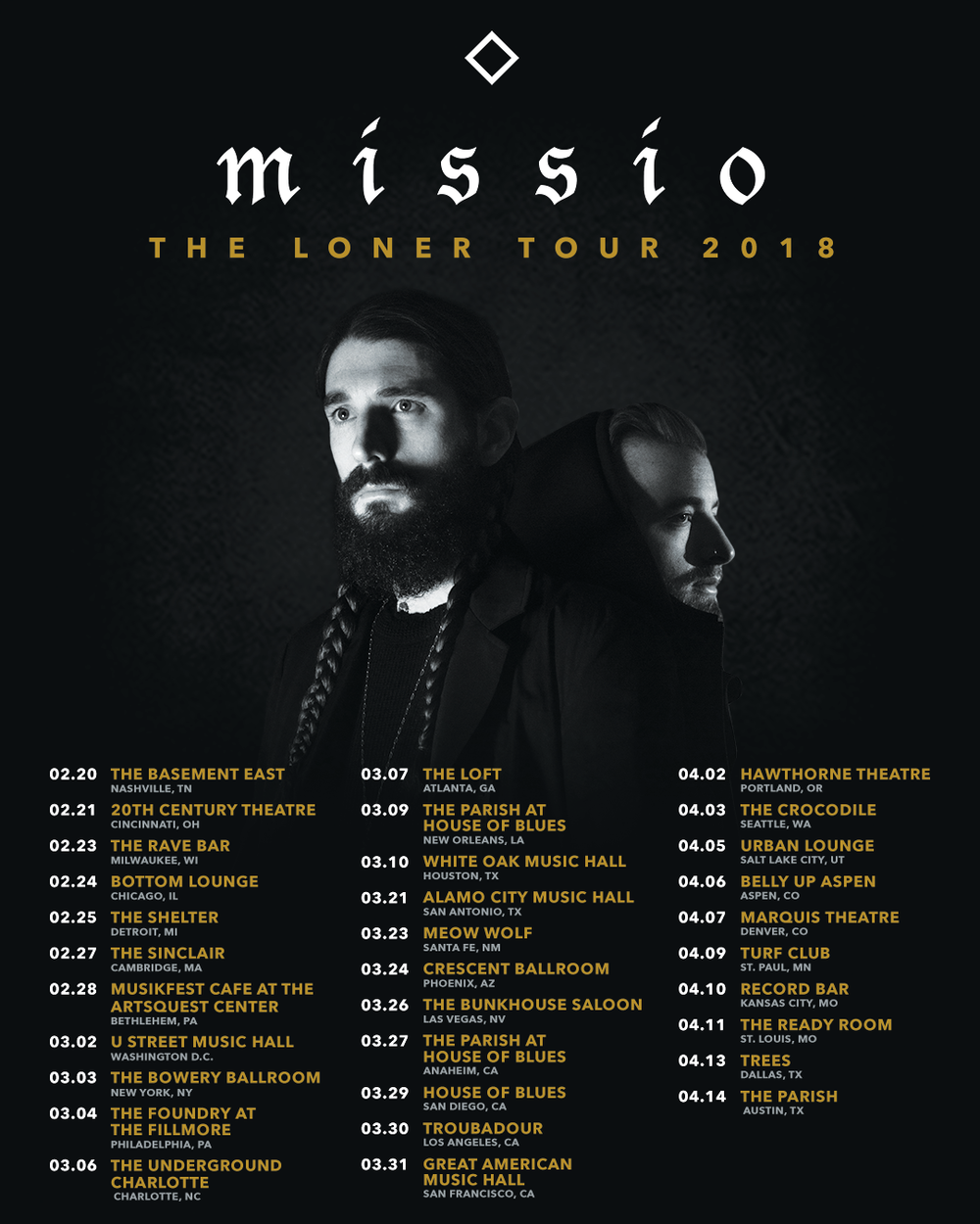 Missio_TourPoster_FINAL_HiRes.png