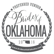 brides of ok badge 2016.png