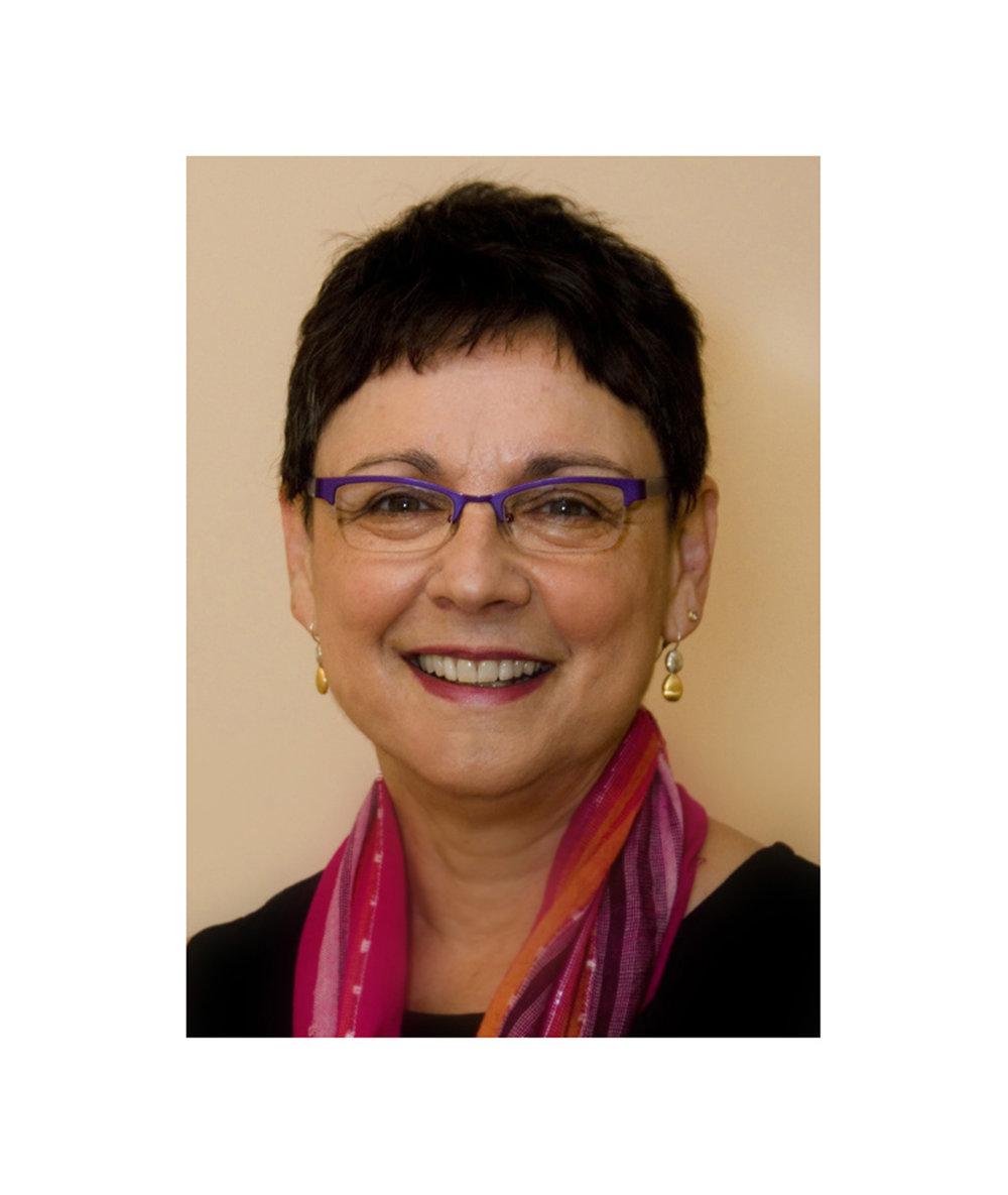 Suzanne Cohen.jpg