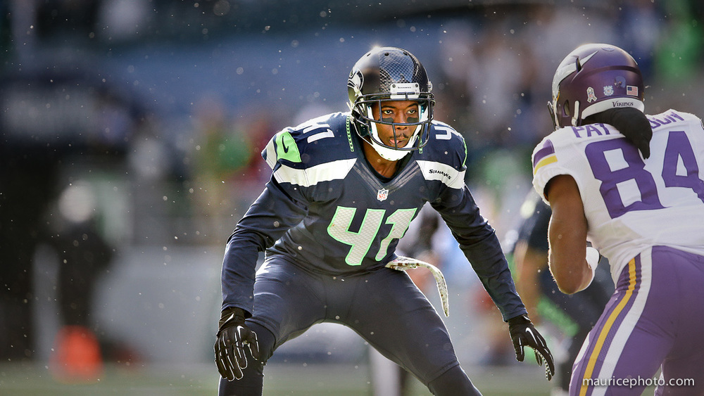 "One of the worst teams against the pass in 2014, the Eagles invested heavily in a makeover for the secondary which included bringing in CB Byron Maxwell, a former member of Seattle's vaunted ""Legion of Boom""."