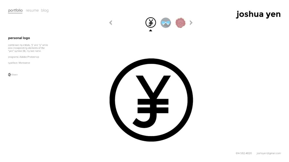 Yen_Joshua_WebsitePresentation.pptx (3).png