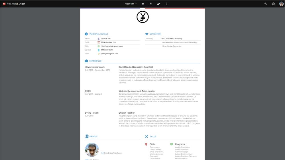 Yen_Joshua_WebsitePresentation.pptx (7).png