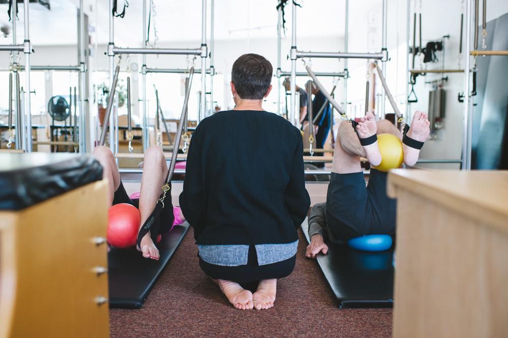 Salida Pilates -0055.jpg