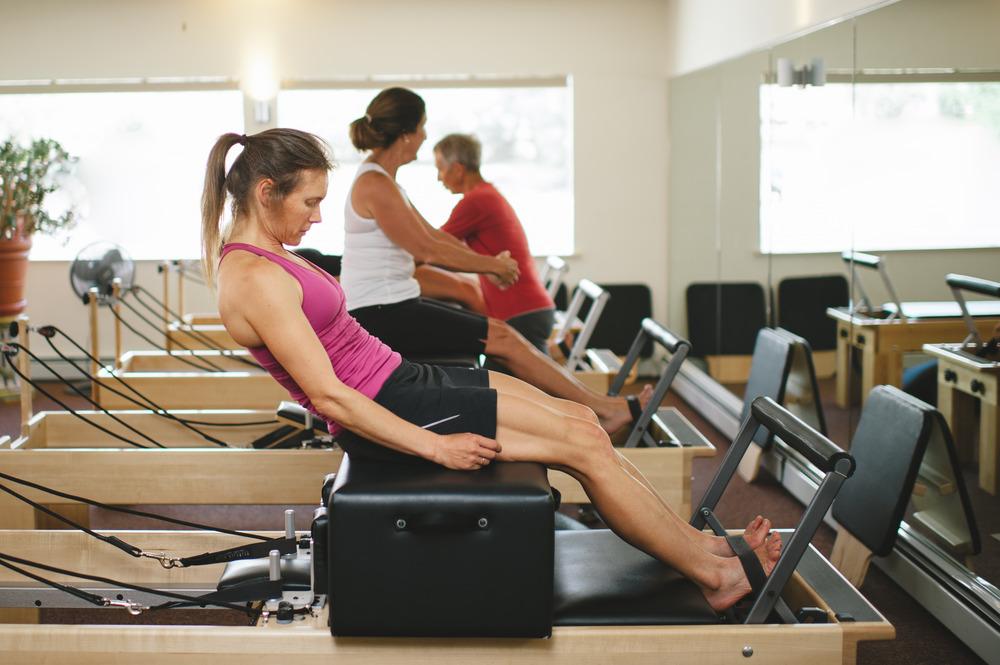 Salida Pilates -0105.jpg
