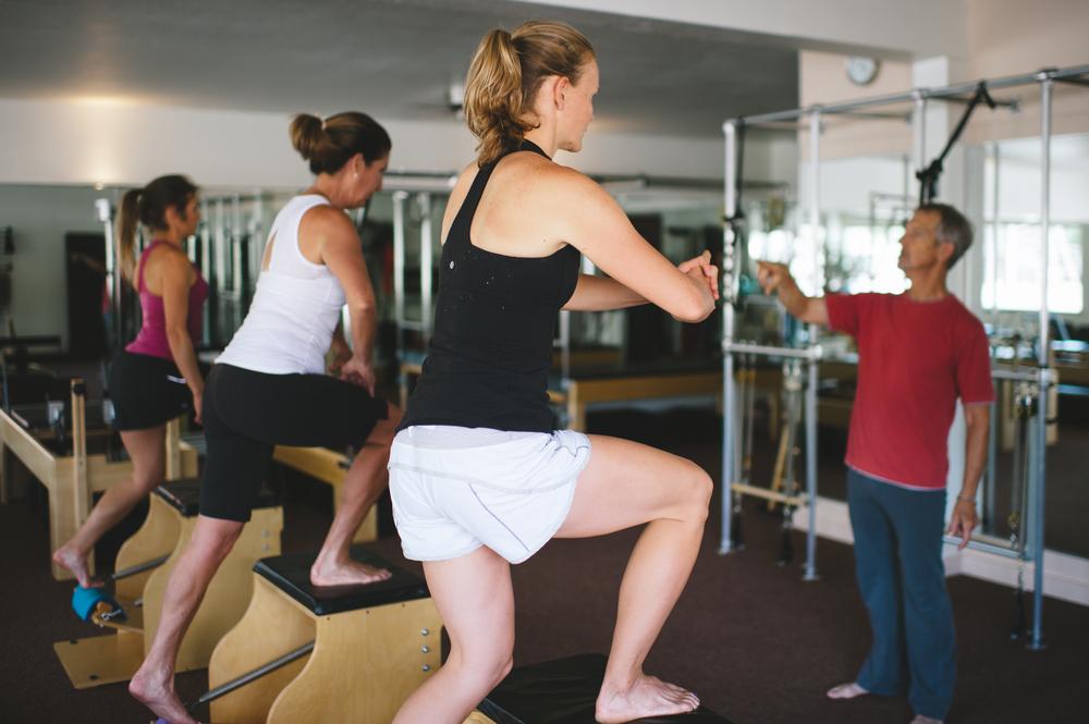 Salida Pilates -0142.jpg