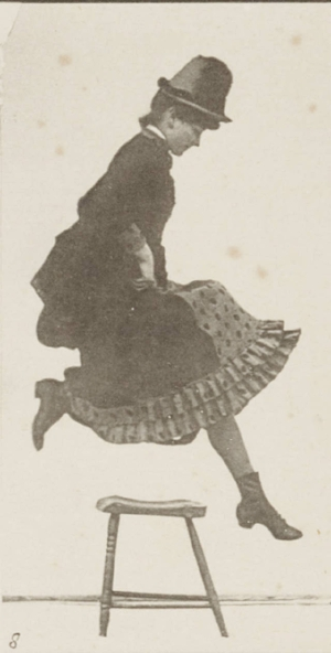 Woman_jumping,_running_straight_high_jump_(rbm-QP301M8-1887-156a-8).jpg