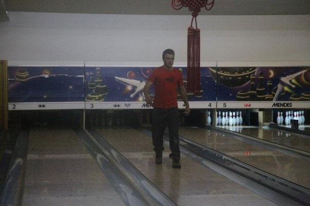 BowlingChina.jpg