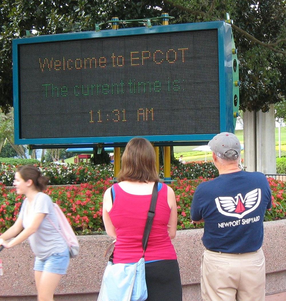 EpcotCenter.jpg