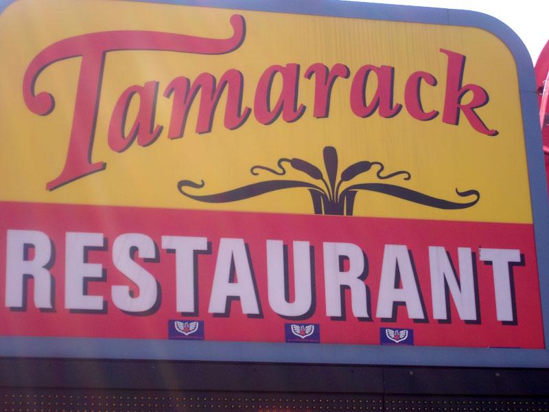 TamarackRestaurant.jpg