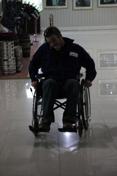 Wheelchairing.jpg