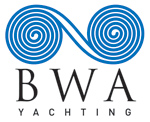 BWA Yachting New England