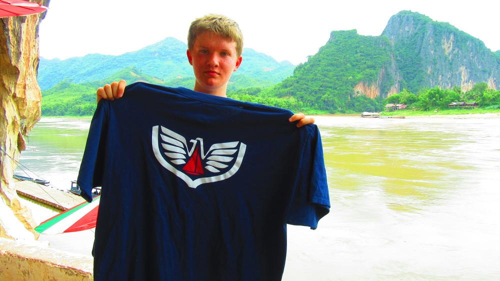BirdWatchingVietnam.jpg