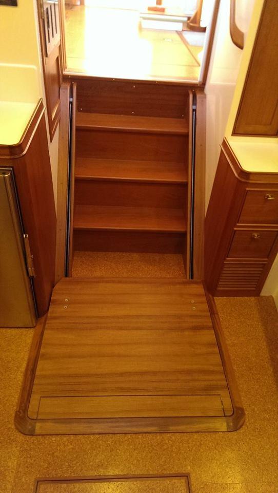 StairwayHatch.jpg