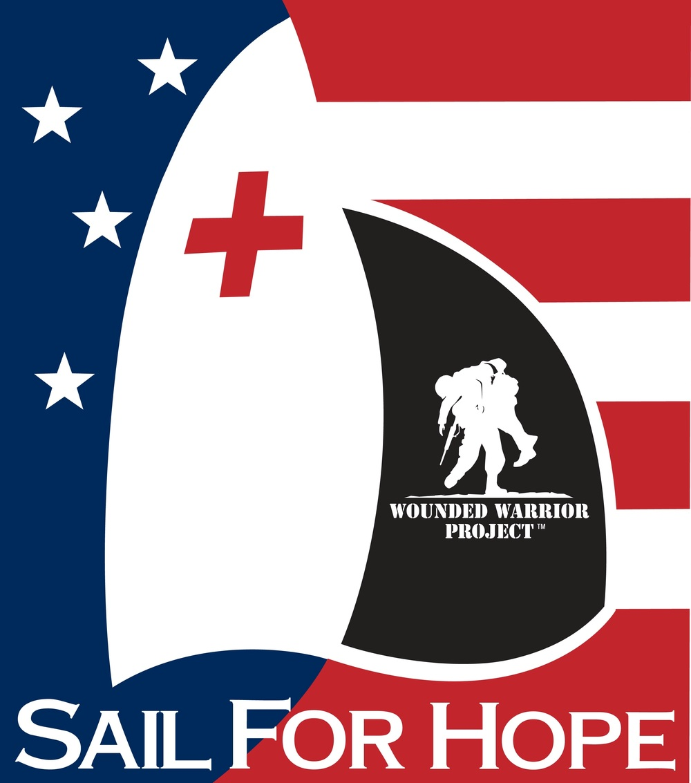 The charities for the 2016 Sail For Hope will be announced by Sail Newport in the spring.