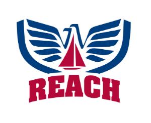 REACH_logo.jpg