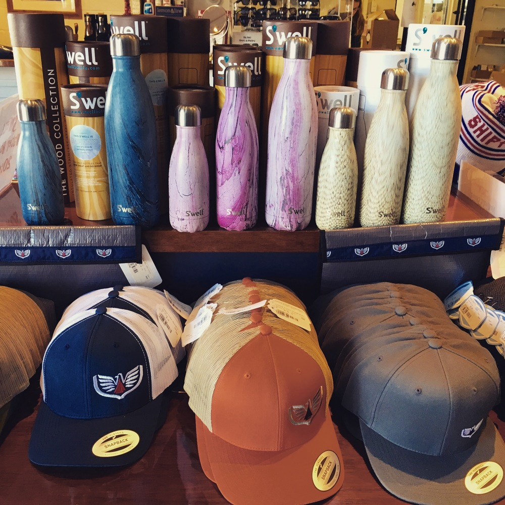 Shipyard Outfitters