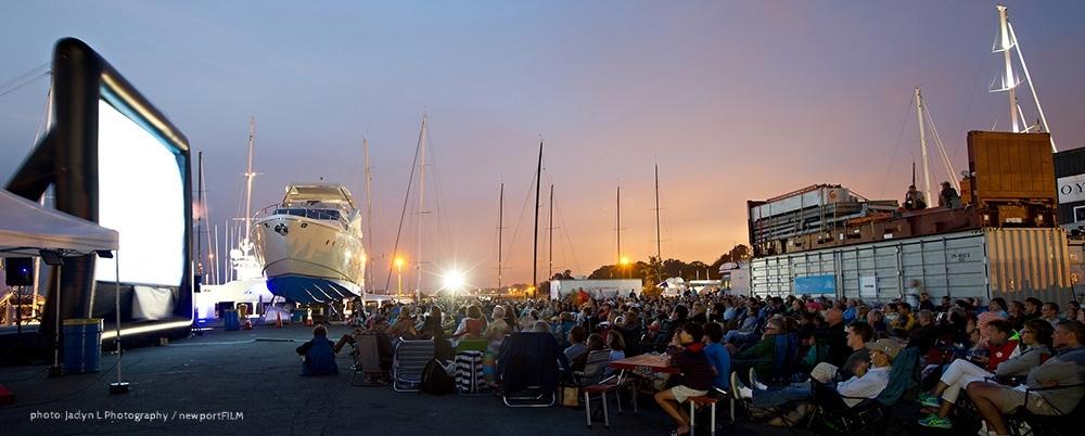 NewportFILM.jpg