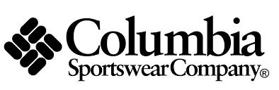 ColumbiaSportswearLogo.png