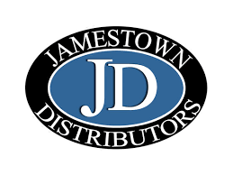JamestownDistributorsLogo.png