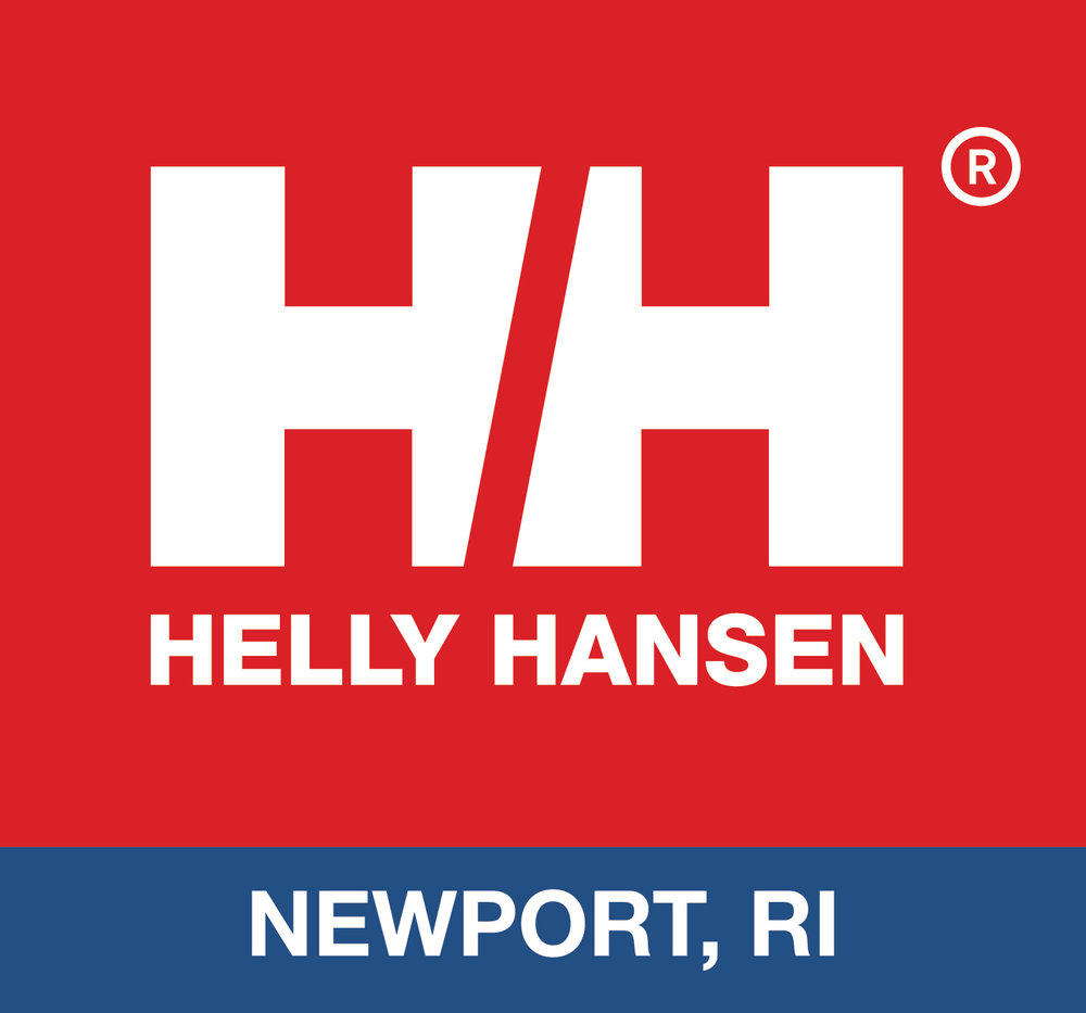 Helly Hansen Newport