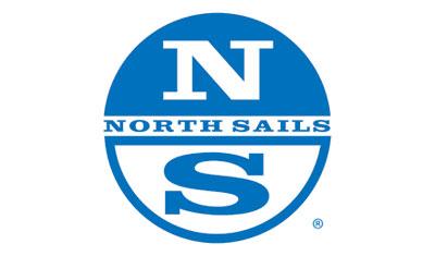 NorthSails400x235.jpg