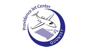 ProvideneJetCenter_logo_300x175.jpg