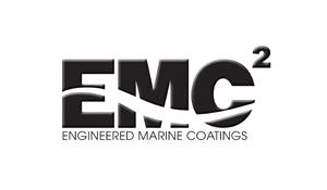EMC300x175.jpg