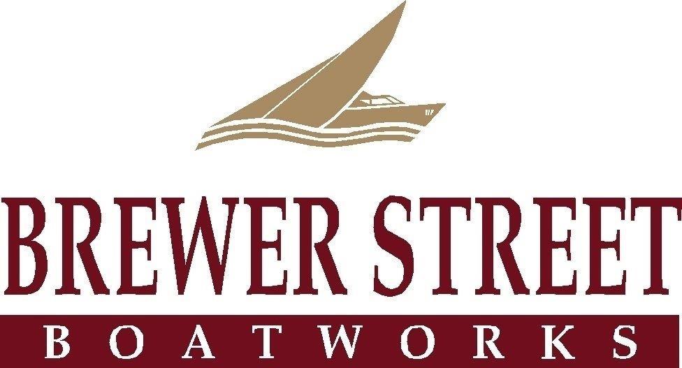 BrewerStreetBWLogo.jpg