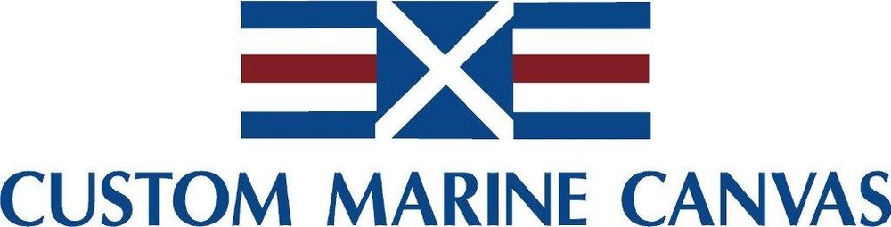 CustomMarineCanvasLogo.jpg