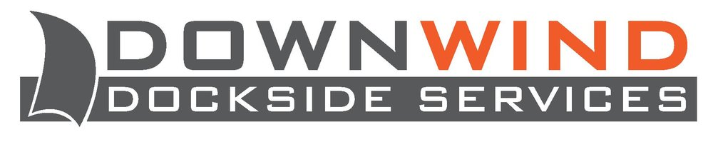 DownWindLogo.jpg