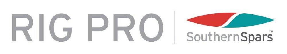 RigProLogo.jpg