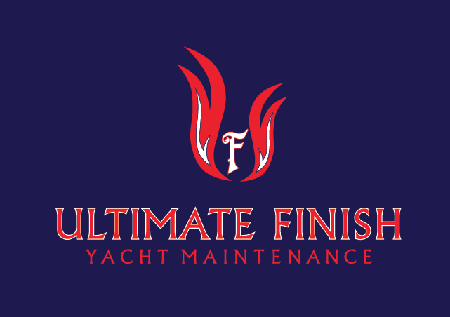 UltimateFinishLogo.png