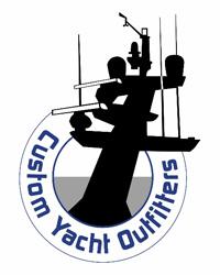 CYO_Logo.jpg